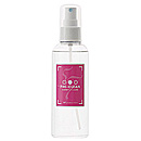 Natural Field プレクリーン57 (200ml)
